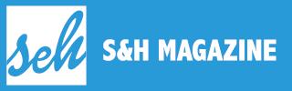 s&h-magazine
