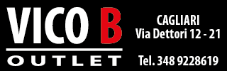 vico-b